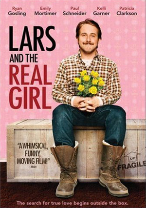 Lars_and_the_Real_Girl_DVD-Ryan_Gosling-Emily_Mortimer-Patricia_Clarkson